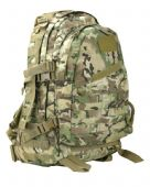 BRITISH TERRAIN PATTERN SPEC OPS PACK 45 LITRES